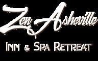 Policies & FAQ, Zen Asheville Inn & Spa Retreat