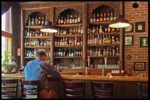 Voted Best Indian Food in Asheville, Downtown's Mela, Zen Asheville Inn & Spa Retreat