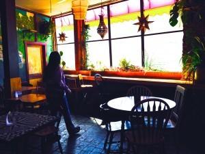 Rosetta's Kitchen – Vegan Hot Spot in Downtown Asheville, Zen Asheville Inn & Spa Retreat